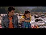 (Банти и Бабли / Bunty aur Babli) - Отрывок из фильма