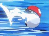 Покемон: Лига Индиго - 1 сезон 48 серия