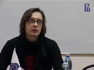 golie-zrelie-datalife-engine-versiya-dlya-pechati